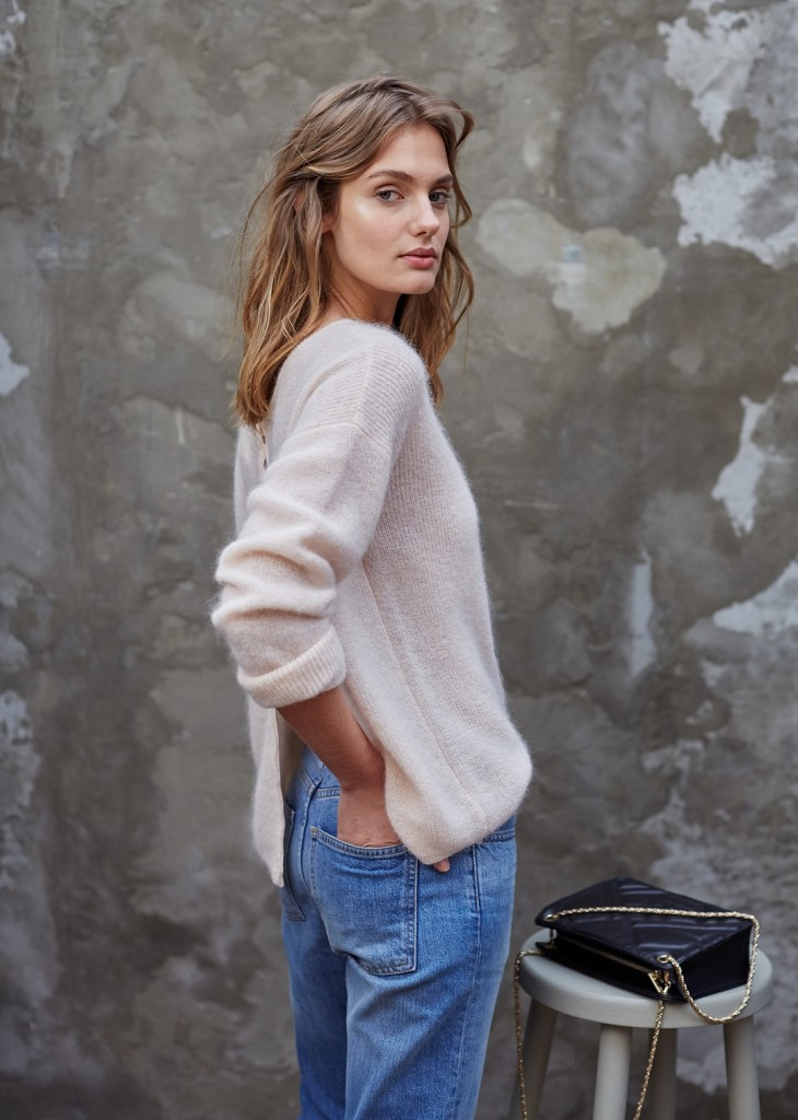sezane-february-marfa-paris-37