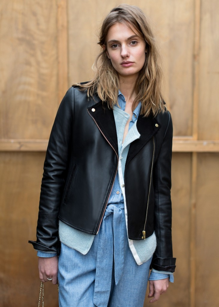 sezane-february-marfa-paris-39