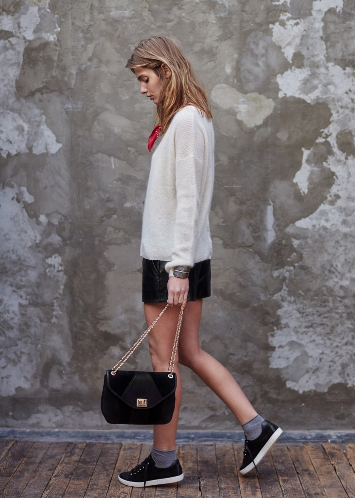 sezane-february-marfa-paris-44