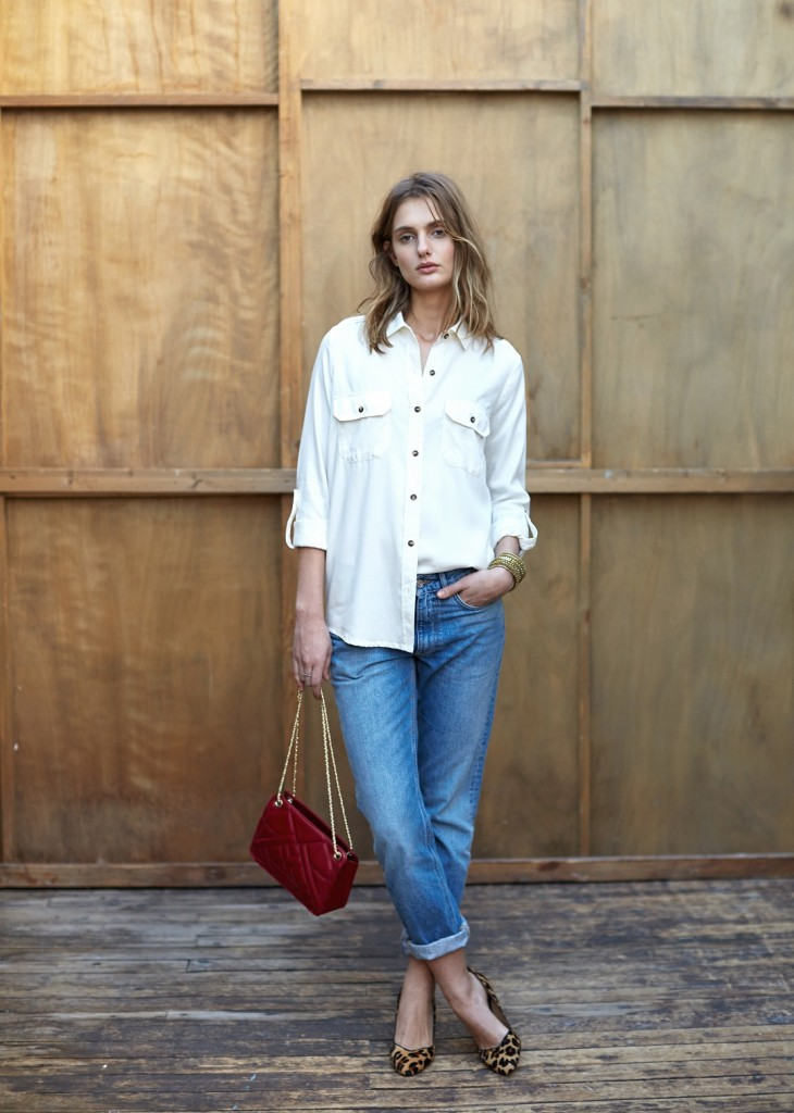 sezane-february-marfa-paris-46