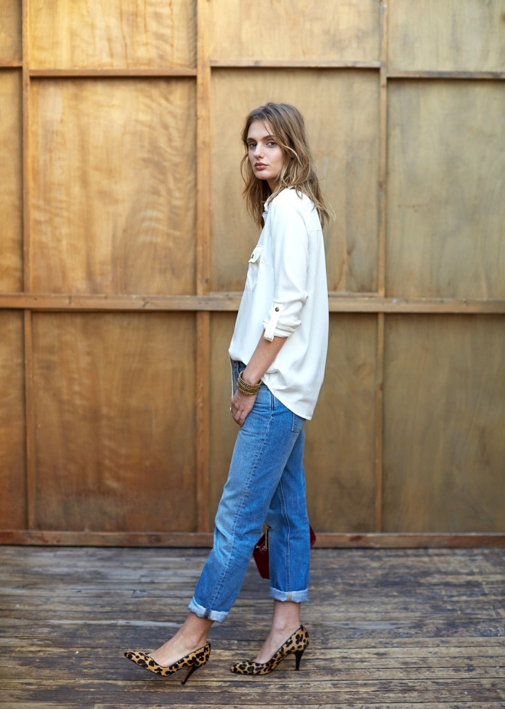 sezane-february-marfa-paris-47