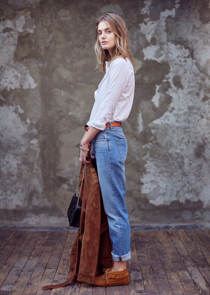 sezane-february-marfa-paris-7