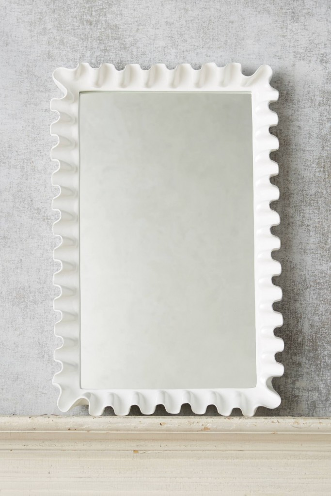 shell-edge-white-mirror