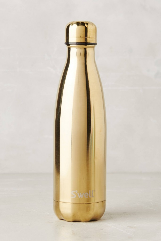 swell-reusable-water-bottle-gold