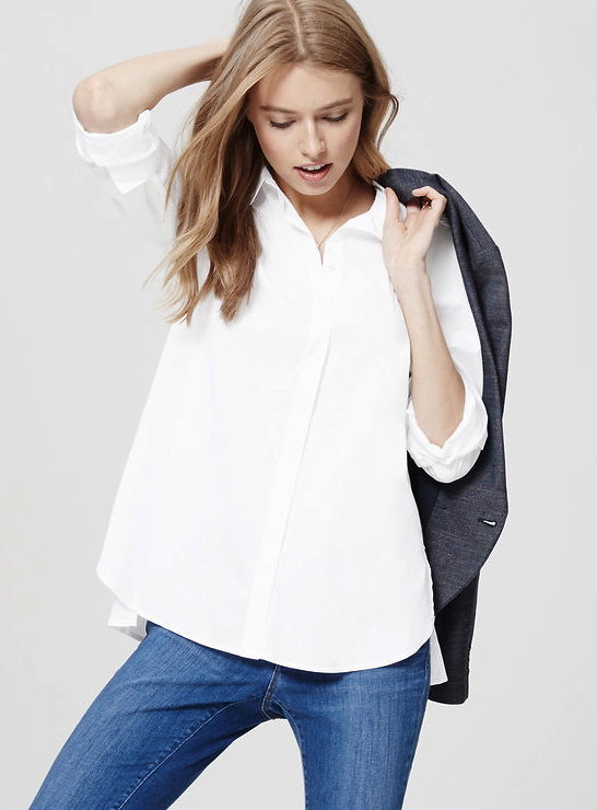 swingy-white-tunic-shirt-blouse