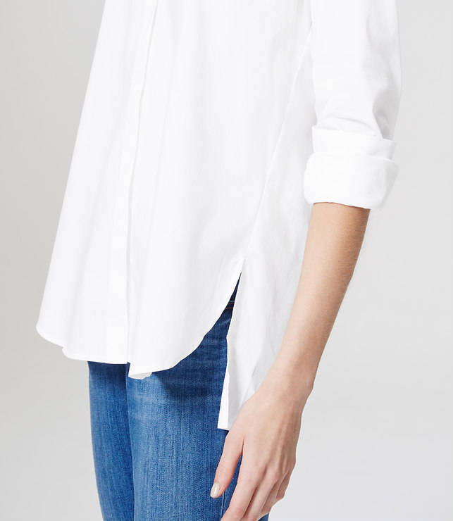 swingy-white-tunic-shirt