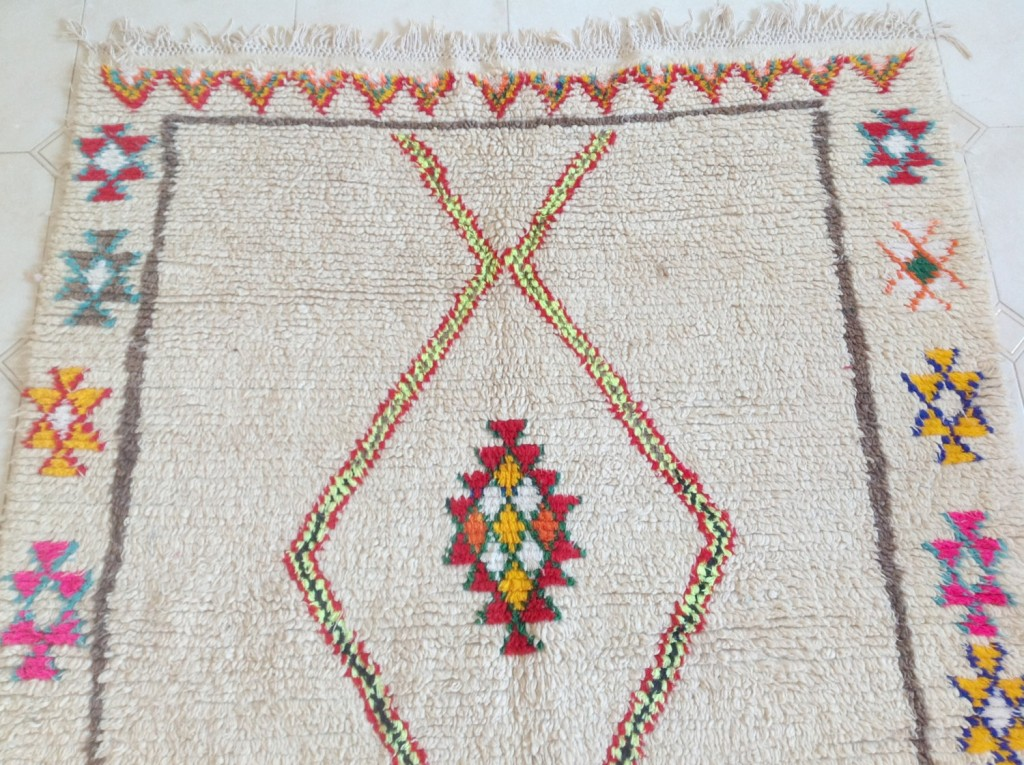 the-boucherouite-rug-shop-3