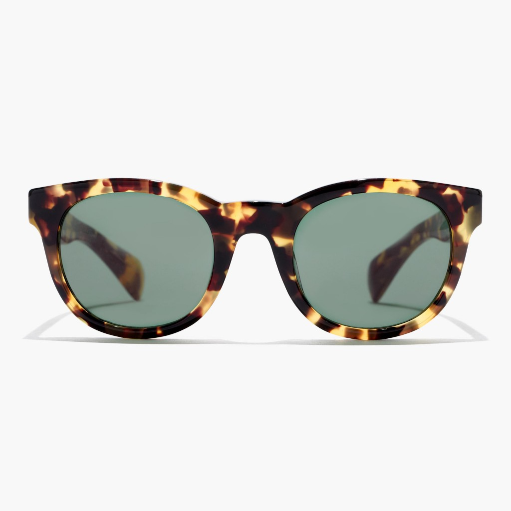 tortoise-sam-sunglasses-jcrew