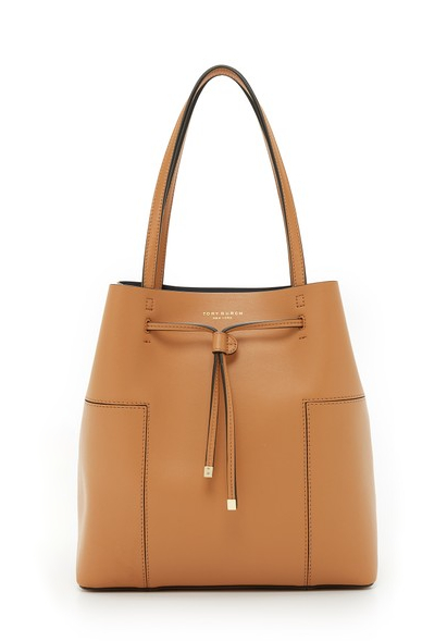 tory-burch-block-t-bucket-tote