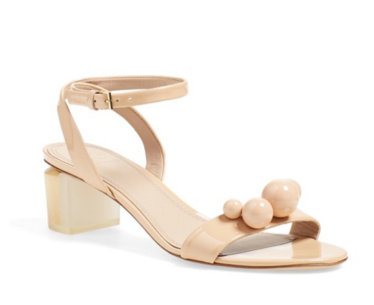 tory-burch-disco-sandal