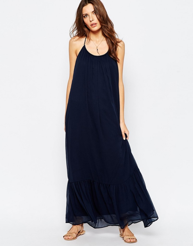 voluminous-maxi-dress-1