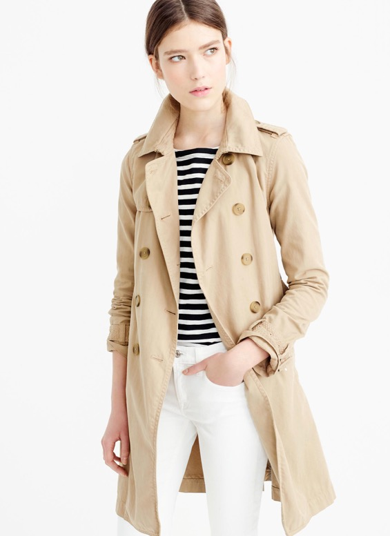 washed-cotton-trench-coat