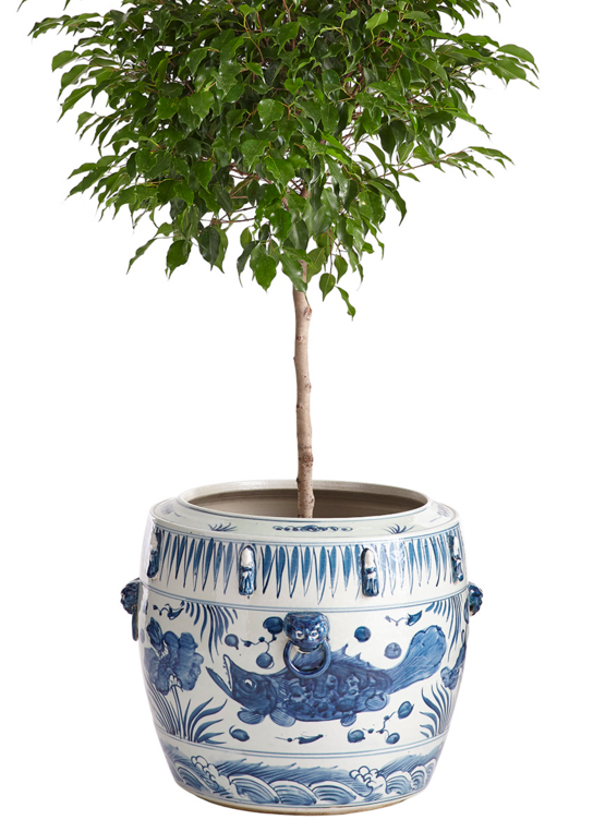 blue-and-white-hand-painted-chinese-planter