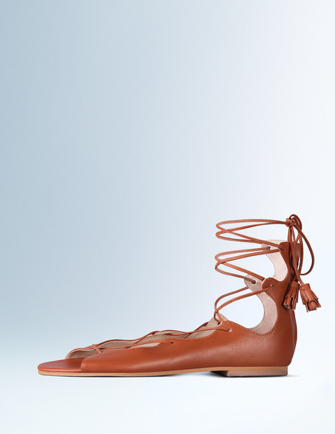 boden-usa-spring-2016-lace-up-sandals-2