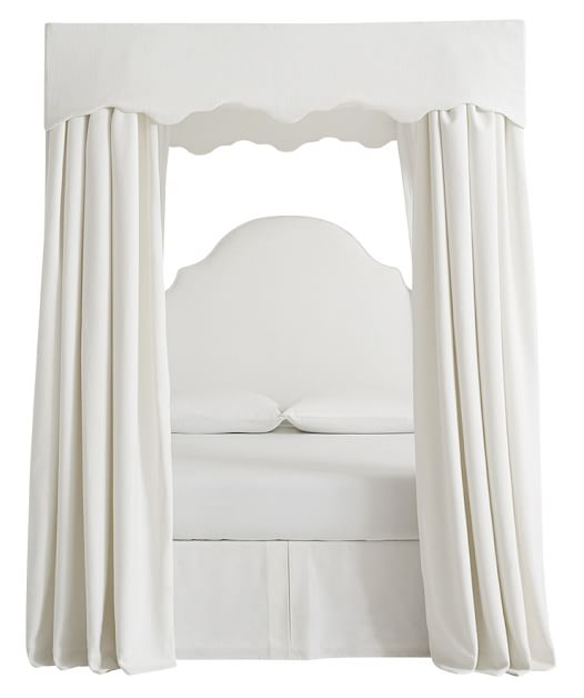 canopy-bed-pottery-barn-kids