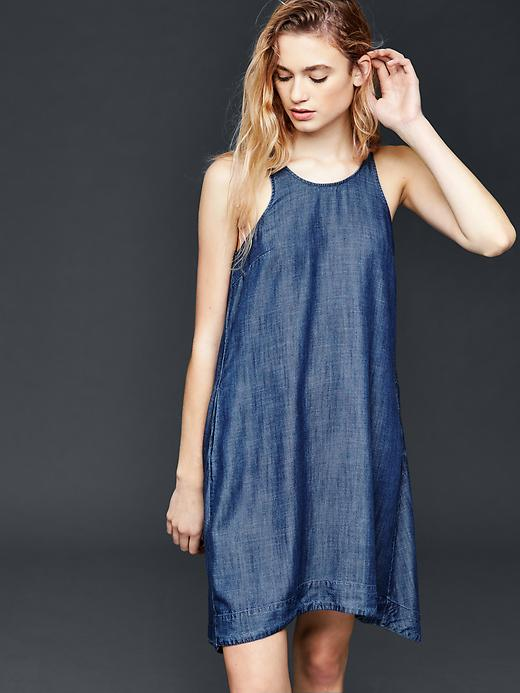 chambray-swing-dress-gap