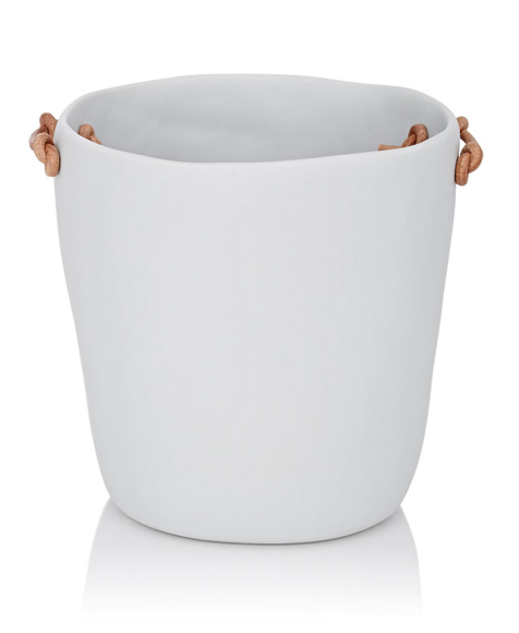 champagne-bucket-with-leather-handles