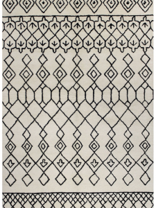The Daily Hunt