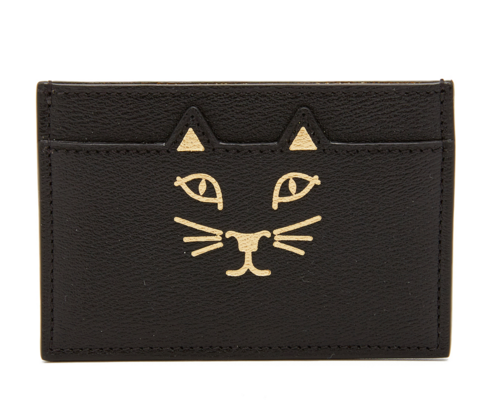 charlotte-olympia-card-holder