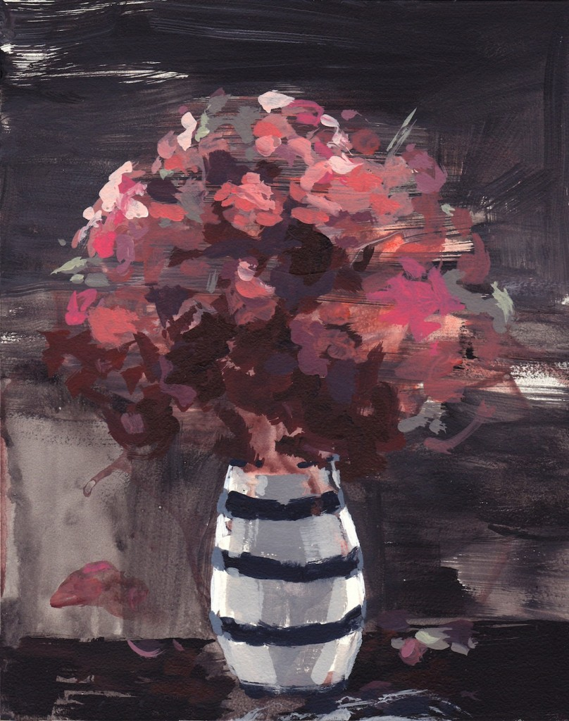 clare-elsaesser-painting-art-print-acrylic-floral-2