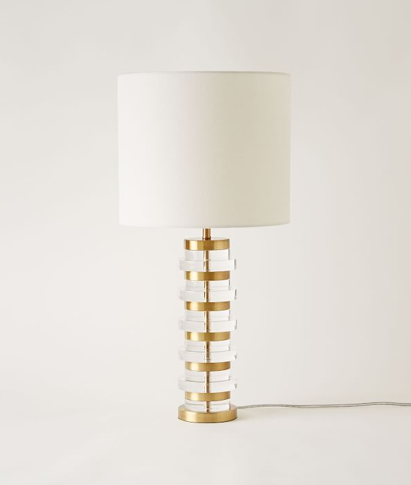 clear-disc-table-lamp-west-elm