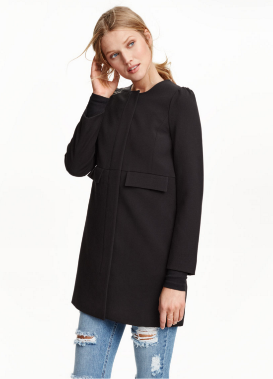 coat-with-puff-sleeves-h&m-black