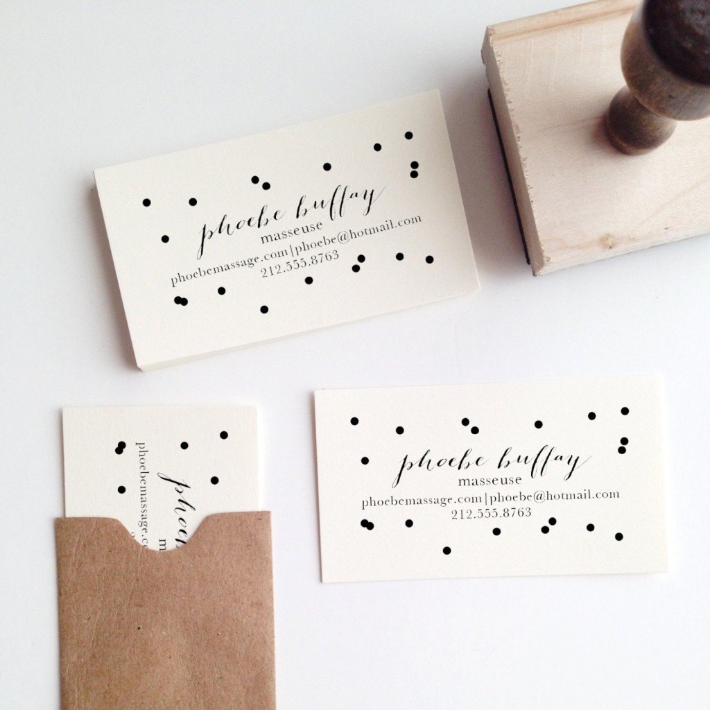 confetti-business-card-stamp-etsy