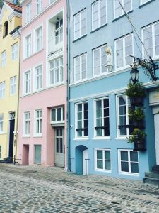 10 Interesting Facts About Denmark