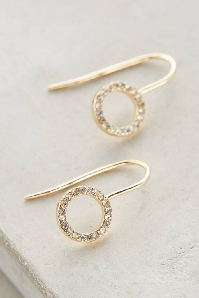 crystal-circle-drop-earrings-anthropologie