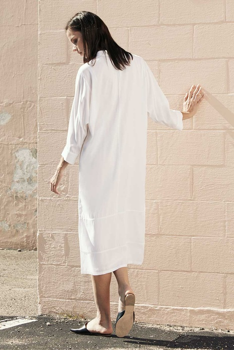 emerson-fry-spring-summer-2016-tunic-1