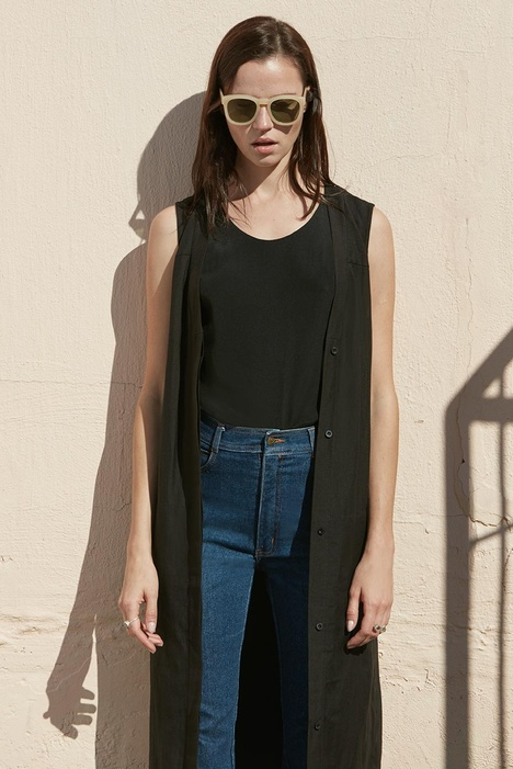 emerson-fry-spring-summer-2016-tunic-black-1