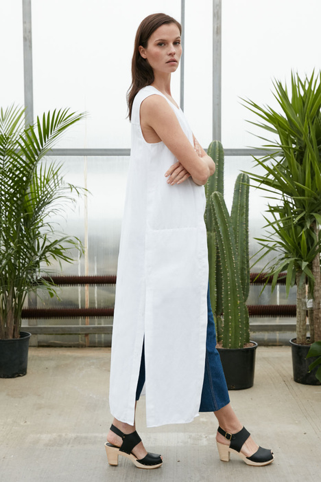 emerson-fry-spring-summer-2016-tunic-vest-1