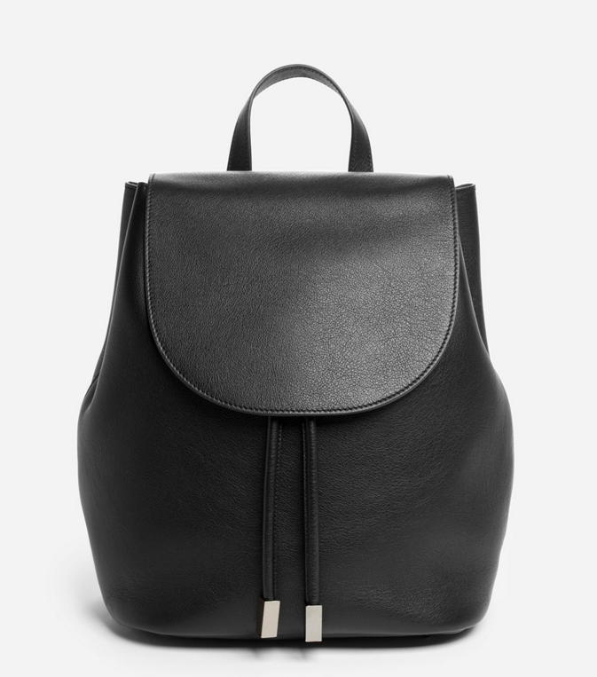 everlane-petra-leather-backpack