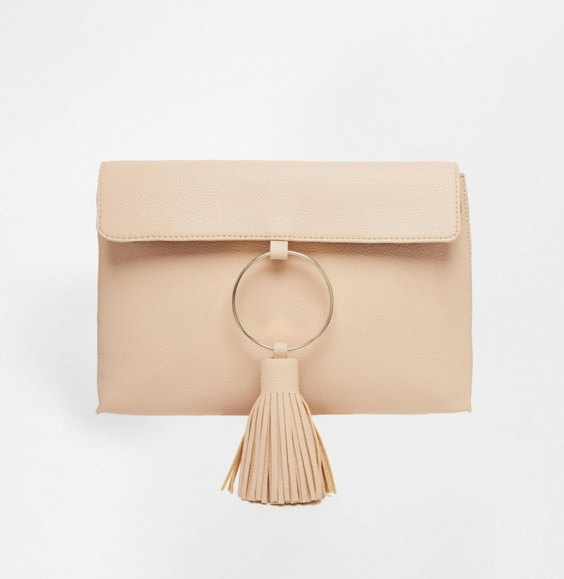 giant-tassel-clutch-bag-asos