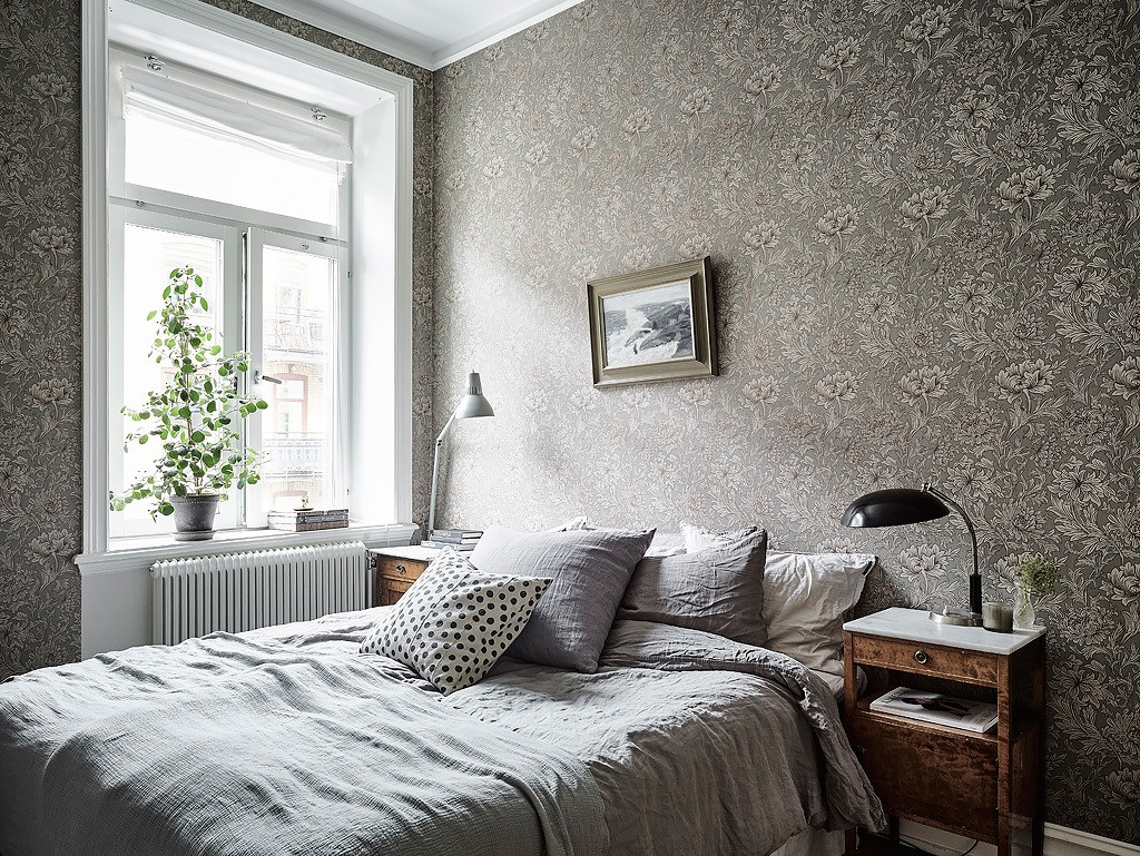 gothenberg-sweden-apartment-scandinavian-design-interiors-minimalist-0