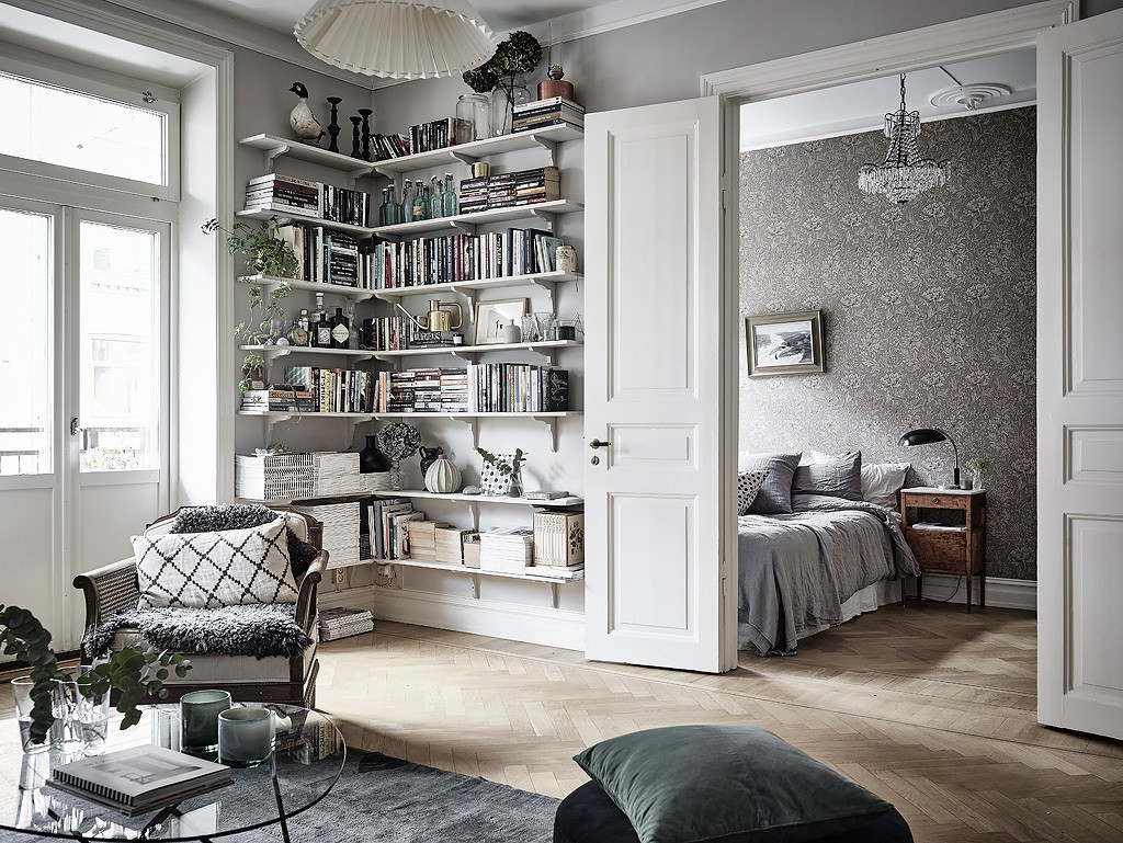 gothenberg-sweden-apartment-scandinavian-design-interiors-minimalist-14