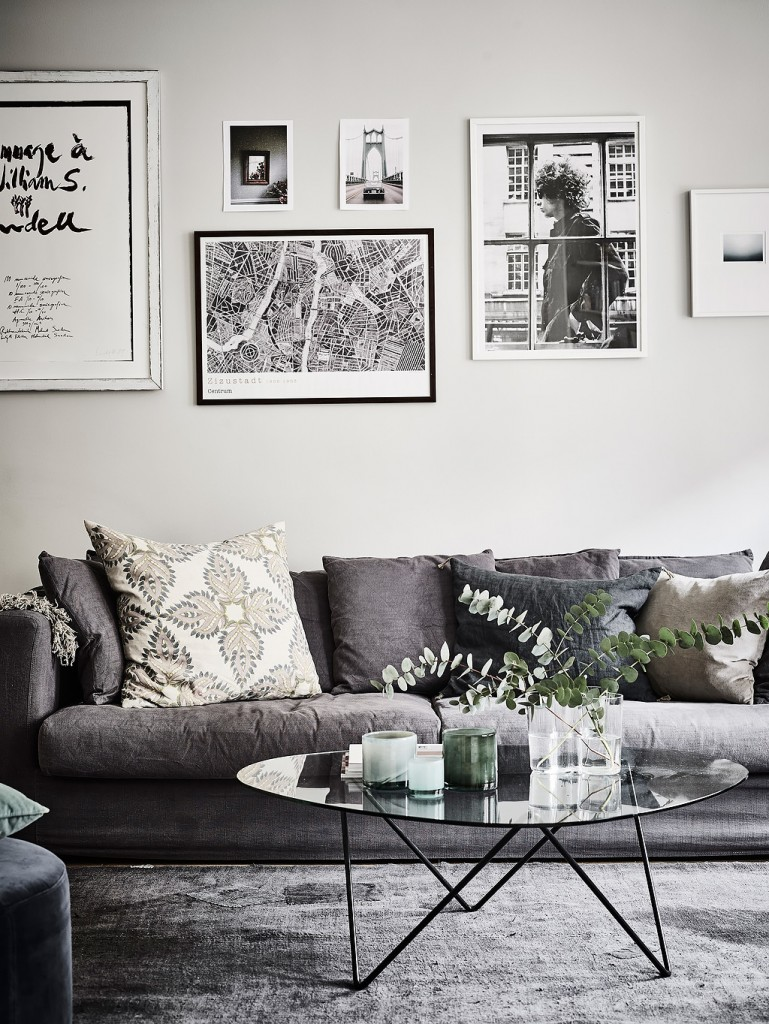 gothenberg-sweden-apartment-scandinavian-design-interiors-minimalist-16