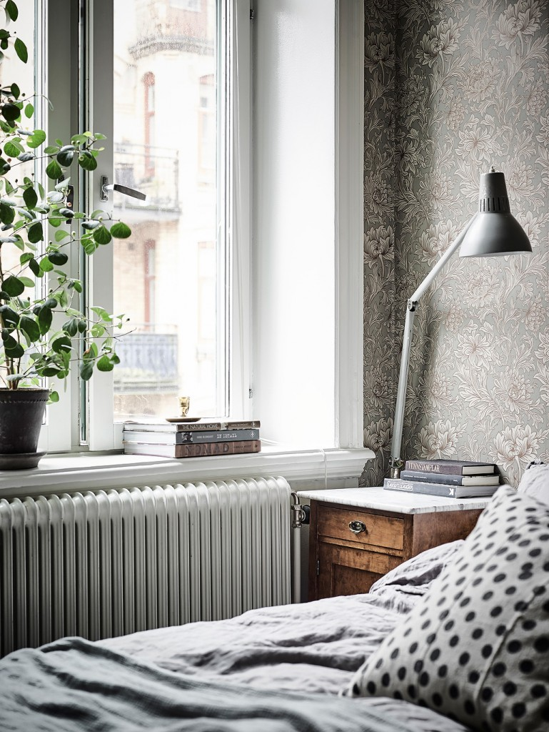 gothenberg-sweden-apartment-scandinavian-design-interiors-minimalist-17