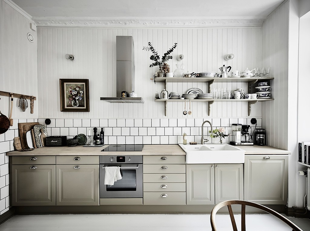 gothenberg-sweden-apartment-scandinavian-design-interiors-minimalist-3