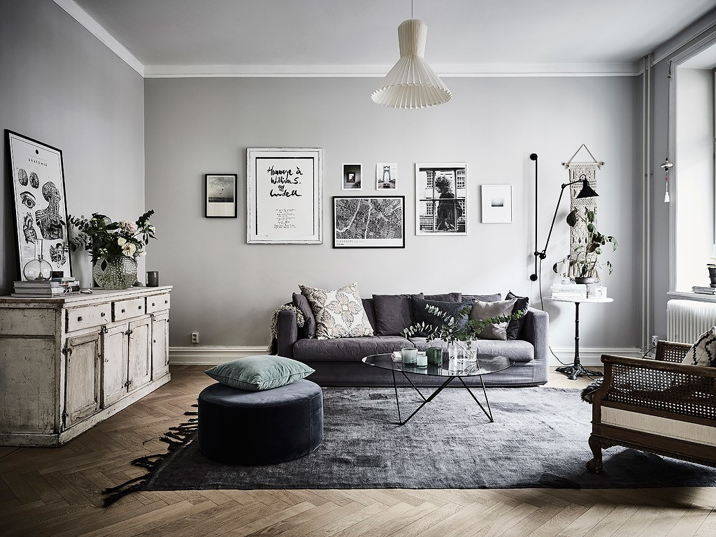 gothenberg-sweden-apartment-scandinavian-design-interiors-minimalist-8
