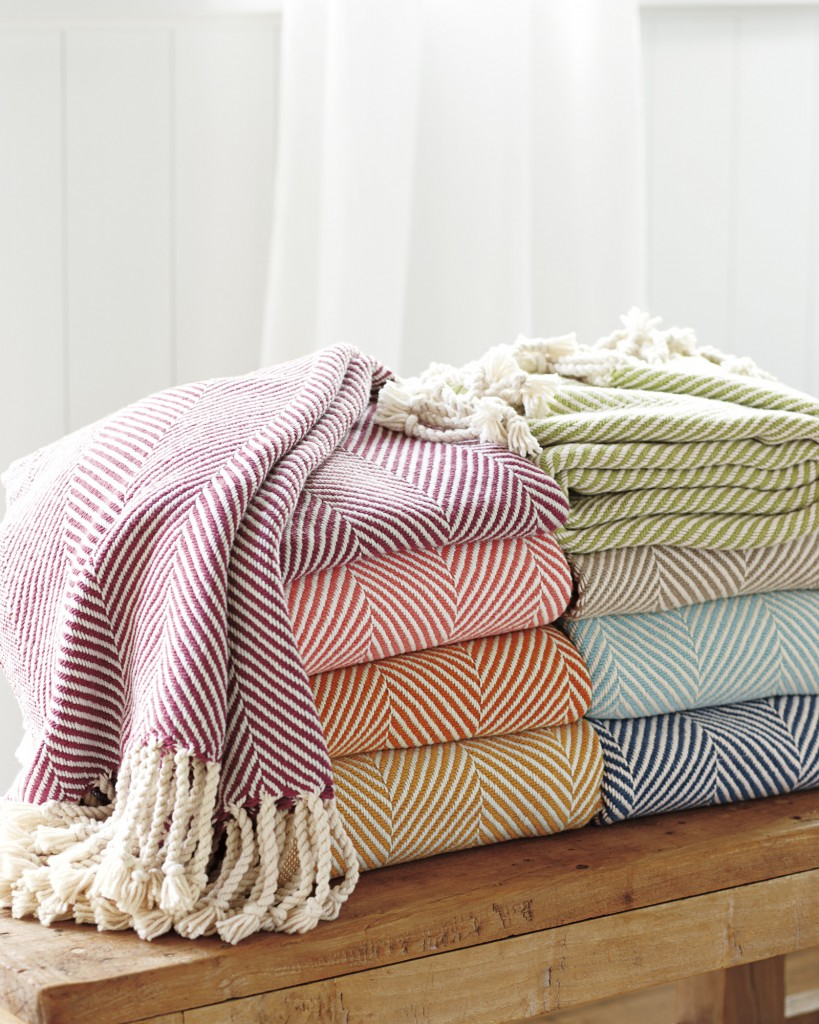 herringbone-throw-serena-and-lily