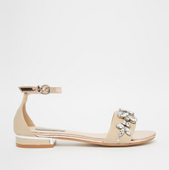 jeweled-sandal-asos-flats2