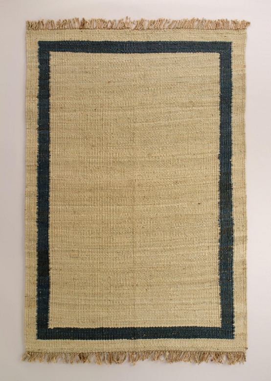 jute-area-rug-with-border-cost-plus-world-market