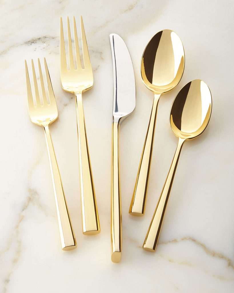 kate-spade-new-york-malmo-flatware-gold-neiman-marcus