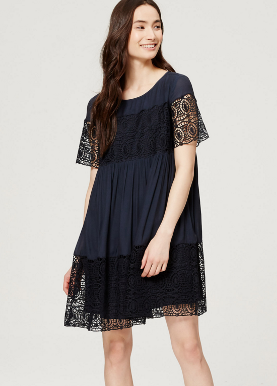 lace-babydoll-dress-ann-taylor-loft