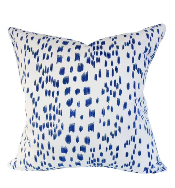 les-touches-blue-pillow-throw-cover-etsy2
