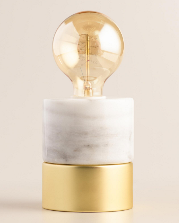 marble-and-gold-desk-lamp