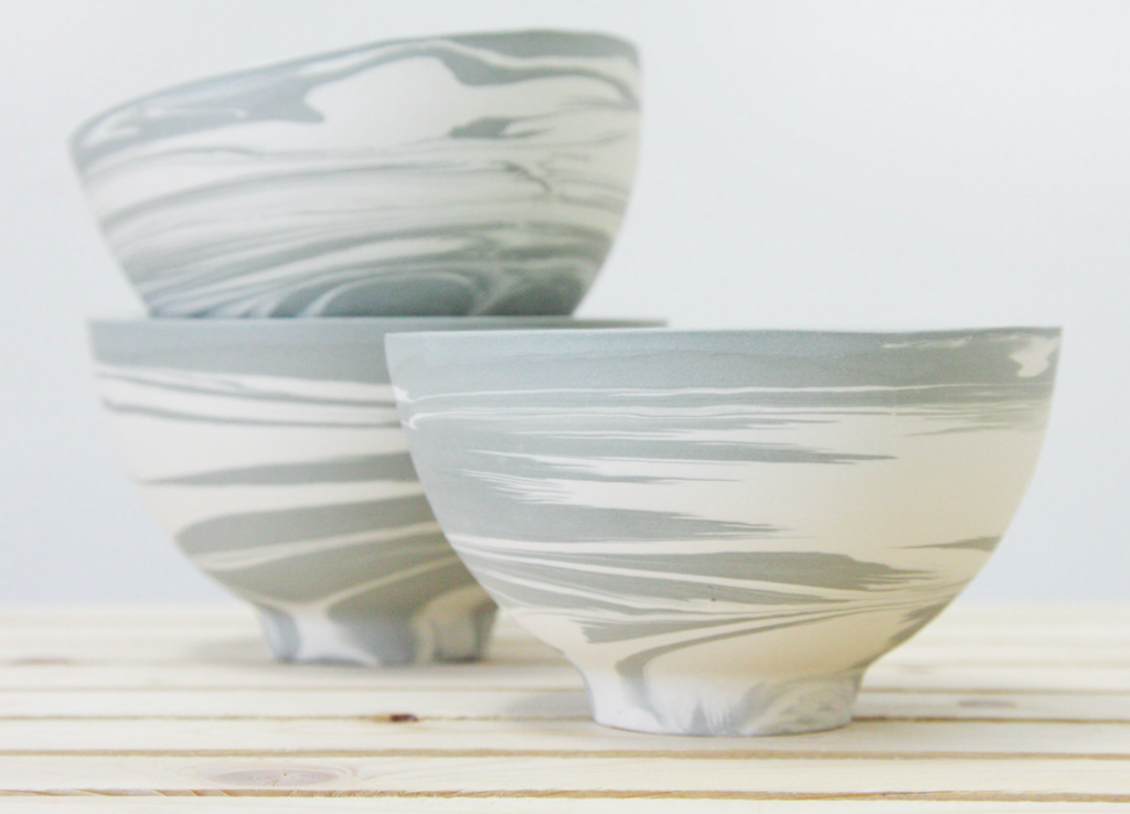 marble-ceramics-one-and-many-isreal-etsy-11