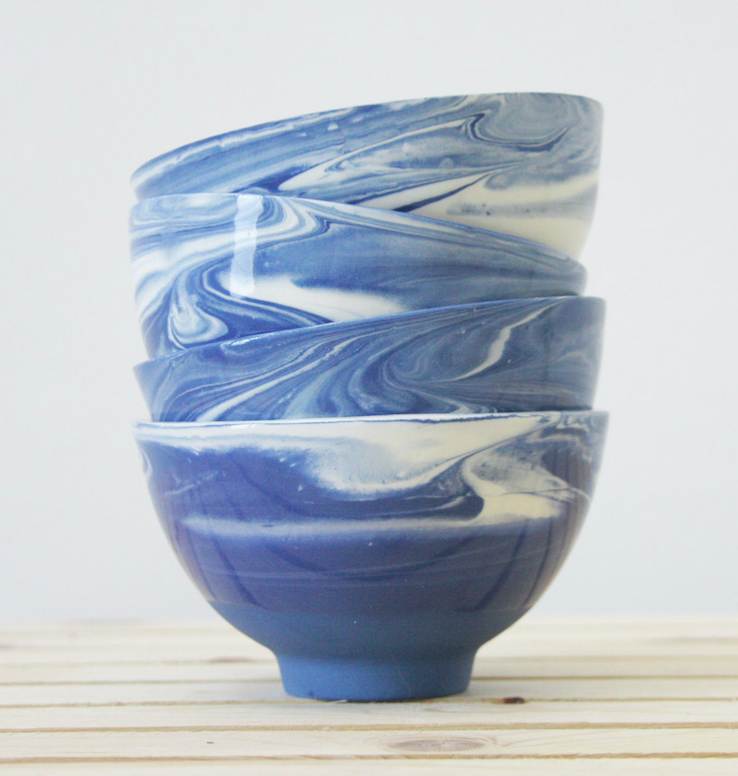 marble-ceramics-one-and-many-isreal-etsy-13