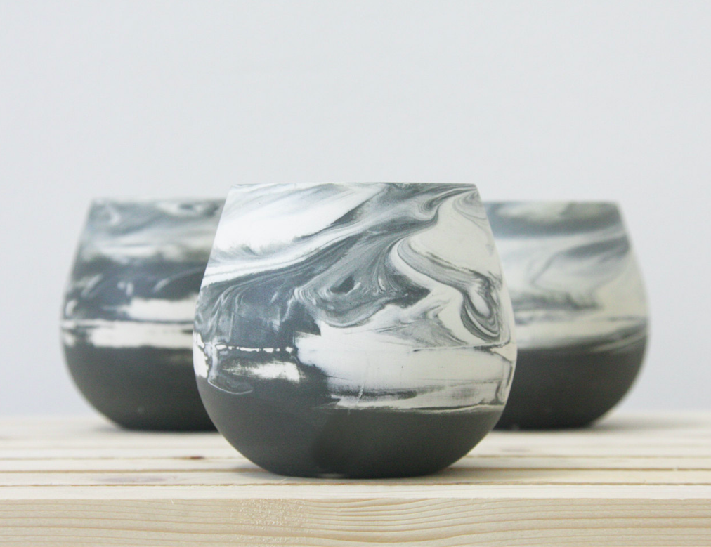 marble-ceramics-one-and-many-isreal-etsy-14